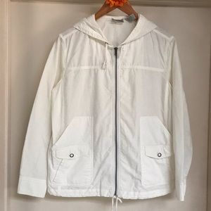 Chico's light weight jacket